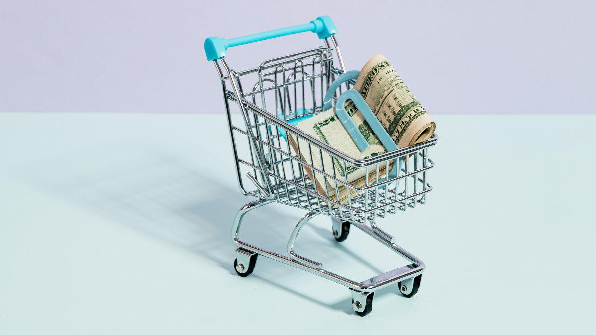 Где можно выгодно продать антиквариат в интернете